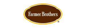 Farmer Brothers